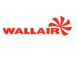 wallair Logo